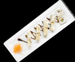 Sushi Kaori Makin