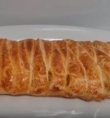 Pan Española