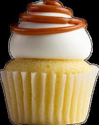 Paquete 1: Pastel Infantil de 30 mini Pupcakes.