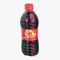 Jamaica 600 ml