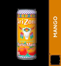 Arizona Mango 680 ml