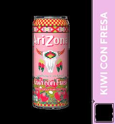 Arizona Fresa kiwi 680 ml