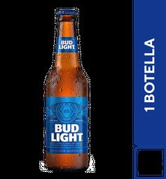 Bud Light 355 ml