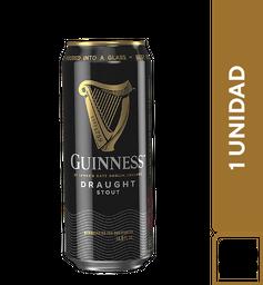 Cerveza Guiness 440 ml