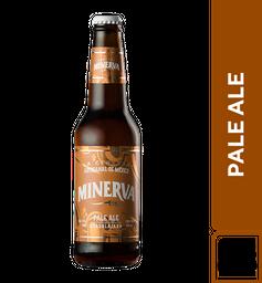 Minerva Palé Ale 355 ml