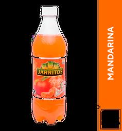 Jarritos Mandarina 355 ml