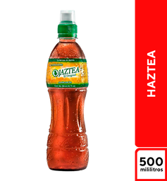Jaztea original 500 ml