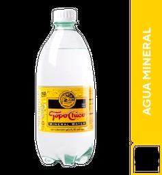 Topo Chico Agua Mineral  600 ml