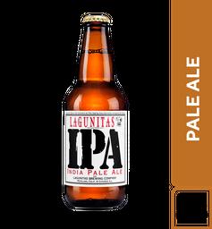 Lagunitas Pale Ale 355 ml