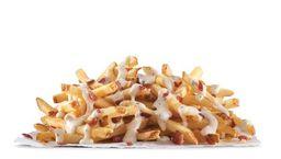 Big Chef Fries