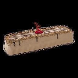 Barra de Chocolate Tres Leches
