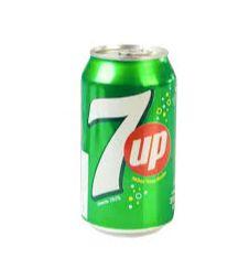 7 up 355 ml.