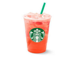 Berry Refresher