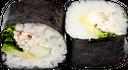 2x1 Itami Roll