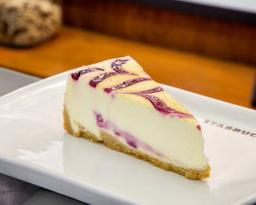 3x2 Cheesecake Brulee de Frambuesa