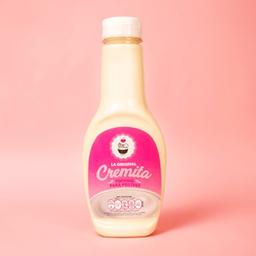 Cremita 250 ml