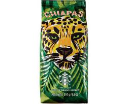 20% Off Chiapas 250 grs