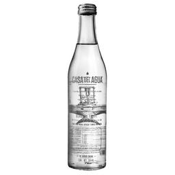Casa del Agua 330 ml