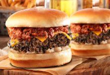 Burger Trip