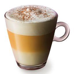 Cappuccino (320 ml)