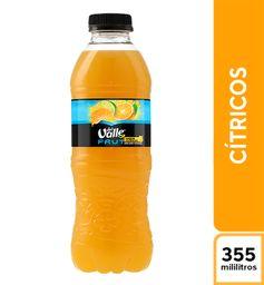 Del Valle Naranja 355 ml