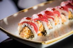 Ryoshi Roll