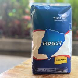 Taragüi sin palo 1 kg