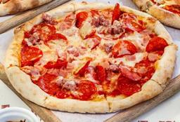 Pizza Victor