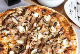 Pizza Il Capo Cinta