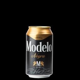Negra Modelo (355 ml)