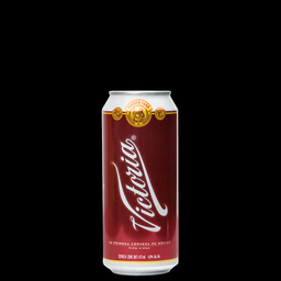 Victoria (355 ml)