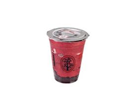 Pink chai mostro