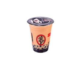 Peanut coffe mostro