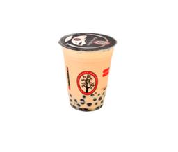 Royal milk tea (hot / cold) pupi