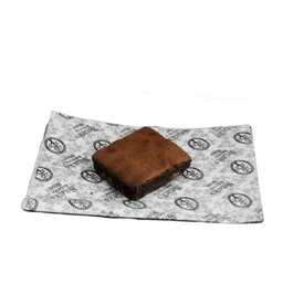 Brauni chocolate