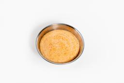 Secret Sauce (40 g)