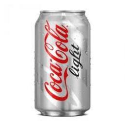 Coca ligth 355. ml