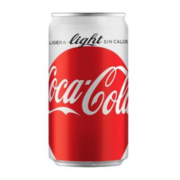 Coca - cola light