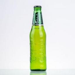 Carlsberrg lager