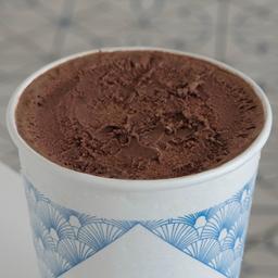 Helado  Chocolate 1 Lt