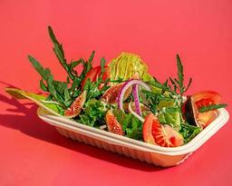 Boogie Salad