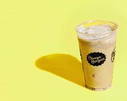 Shake it Off! Plátano y Aguacate