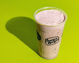 Shake Your Booty (Cookies & Cream)
