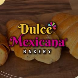 Dulce Mexicana Bakery