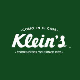 Klein 's