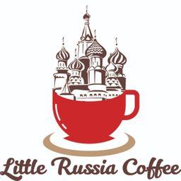 Little Russia Coffee