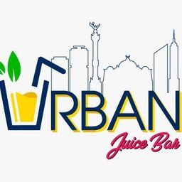 Urban Juice Bar