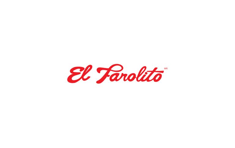 Logo Farolito