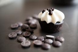 CupcakesLand