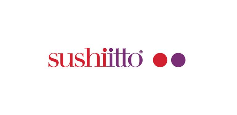 Logo Sushi Itto